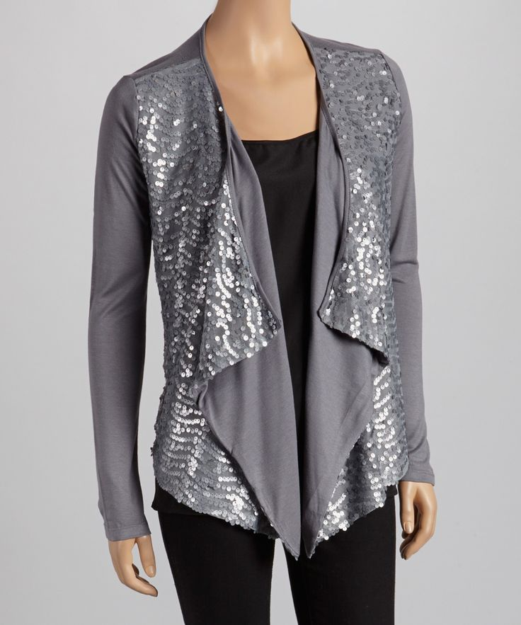 silver jeans co. vigoss flying monkey plus jeans jegging skinny cropped boyfriend straight bootcut flare maurices jeans silver jeans co. Related Searches to Women's Sweaters & Cardigans. Plus Size Sweaters & Cardigans, Jackets & Vests, Women's Tops, Scarves, Boots, Jeans. Your store stylist is just a click away BOOK NOW >>.