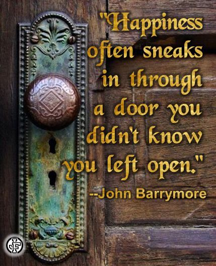 John Barrymore | Quotes | Pinterest