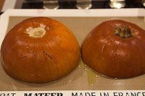 Suzanne's Old Fashioned Pumpkin Pie | Recipe