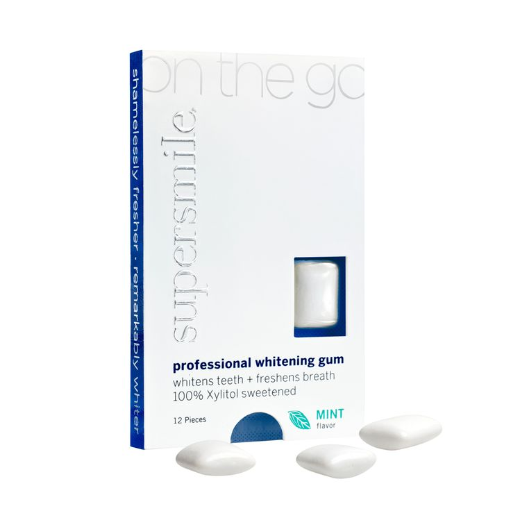 cymbalta medication dosage