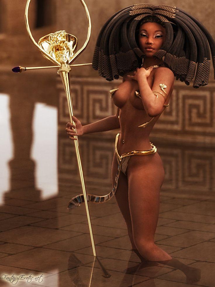 devushka-seks-v-egipte