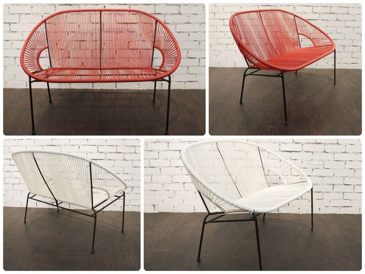 Contract Outdoor Furniture Creative Mesmerizing Design Review