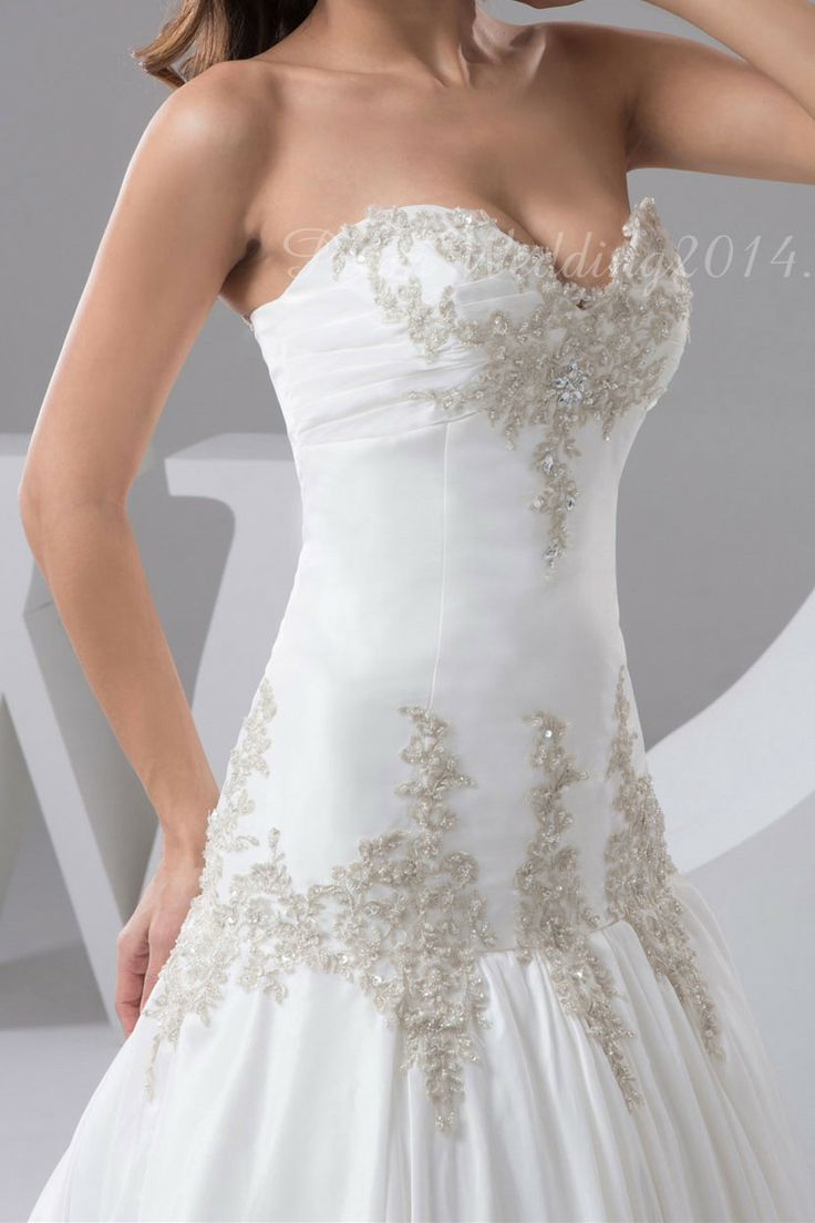 Wedding dress wedding dresses happy ever after for Bride dress after wedding