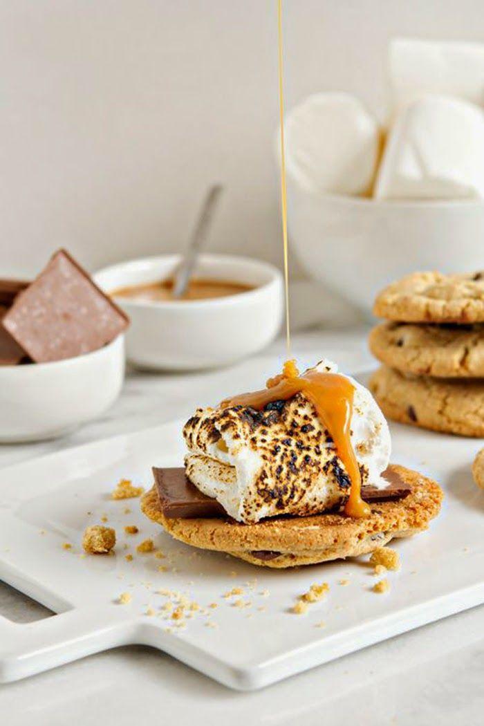 Summer Treats! 10 Seasonal Dessert Finds