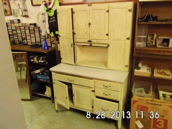 hoosier sellers cabinet 225 charlotte craigslist map