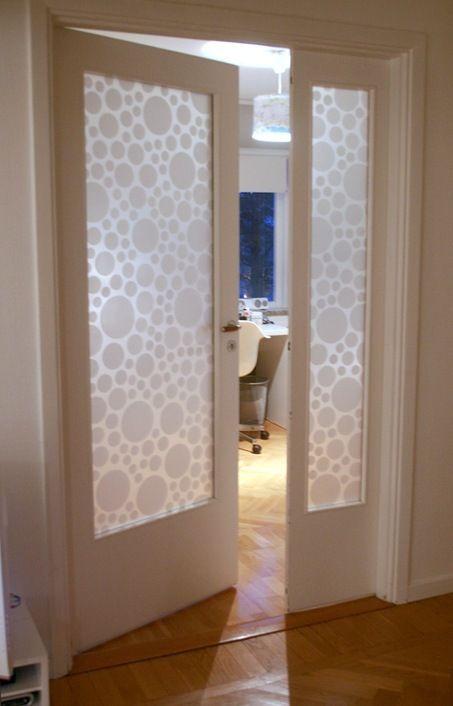 Kids bathroom door home ideas pinterest for Pocket door ideas