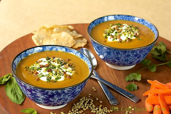 Pin by Cordon McGee on Soups and stews | Pinterest