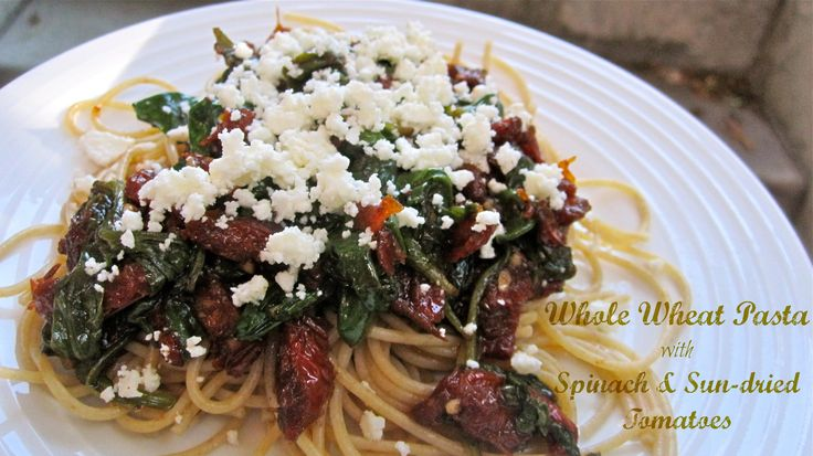 Pin by Mikaila McGlothin on Tried and True Food! | Pinterest