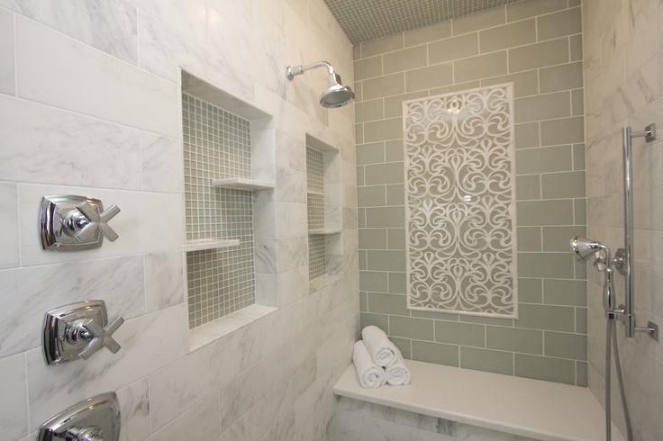 Bathroom Remodel San Diego Painting Enchanting Decorating Design