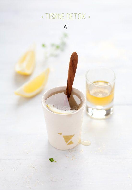 do detox tea make you poop
