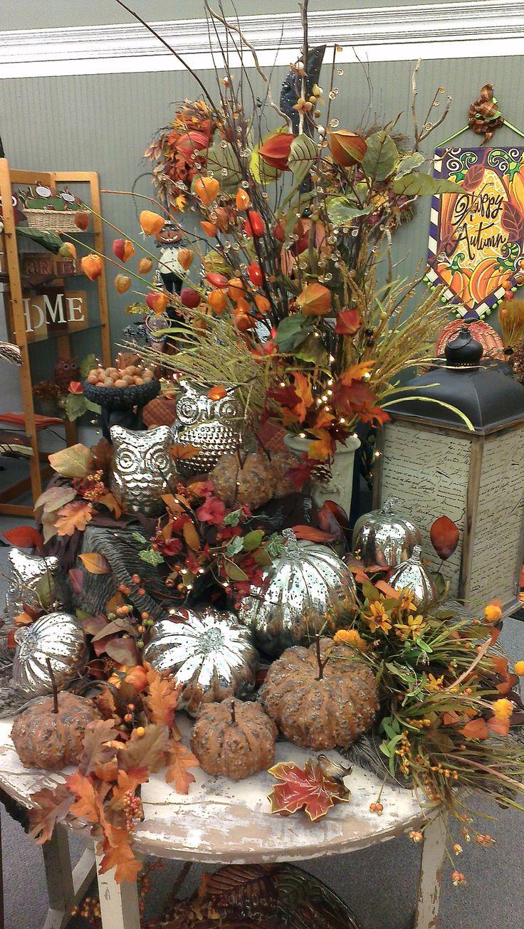 halloween store williamson rd roanoke va