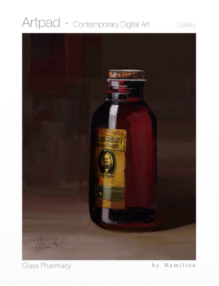 Achetez 100 mg Januvia Le Moins Cher En Ligne and