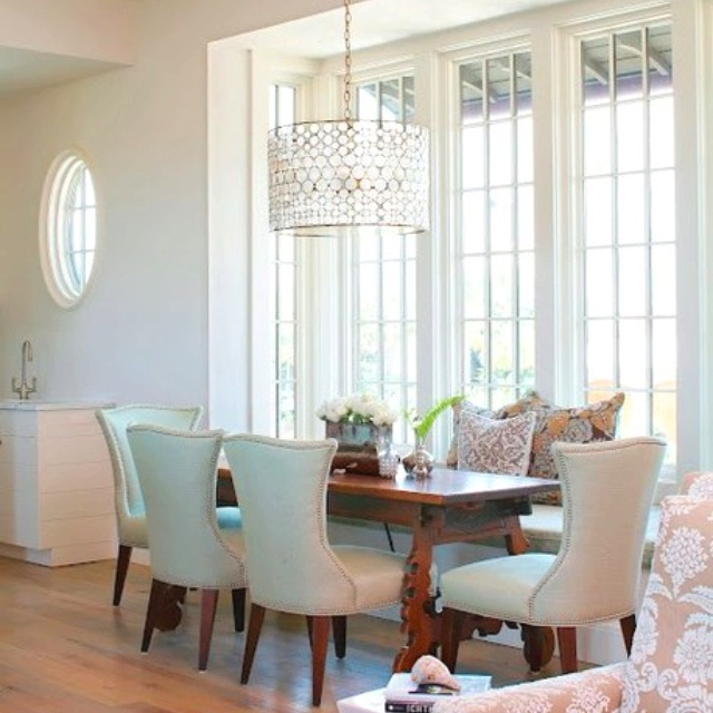 Pretty Home Design Ideas Pinterest