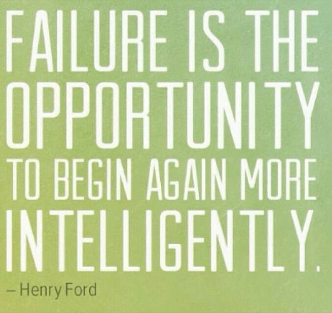 mind strength inspirational quotes quotesgram