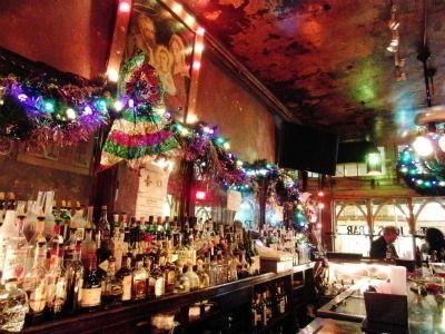 St. Joe's (New Orleans)