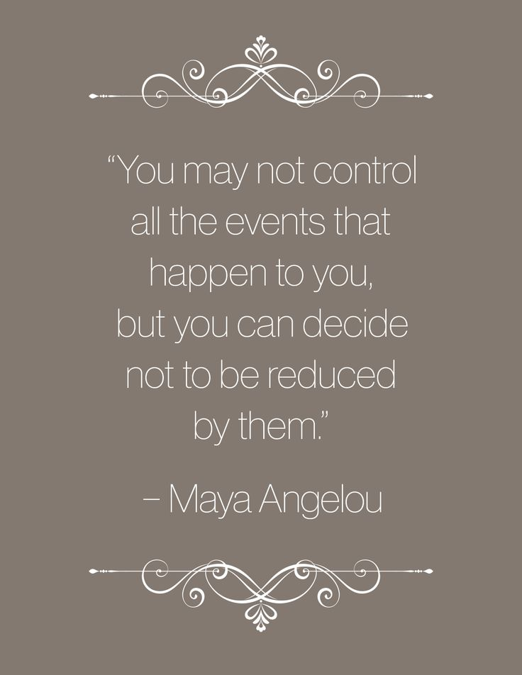 the life of maya angelou a poet Maya angelou was an american poet, singer, memoirist, and civil rights activist  she published seven autobiographies, three books.