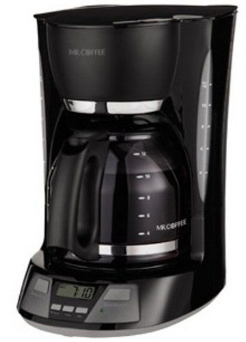 Dual Coffee Maker With Automatic Shut Off : Pin by Laury Galazin on Home & Kitchen - Kitchen & Dining Pinterest