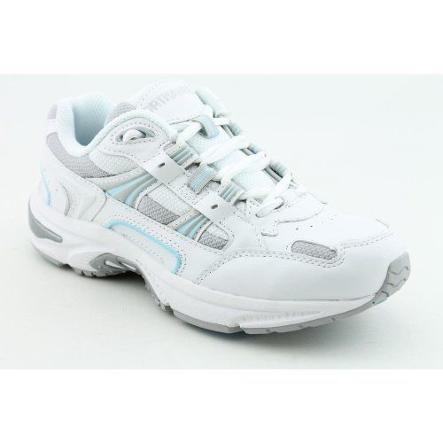Orthaheel Womens Walker Shoes for people with foot issues
