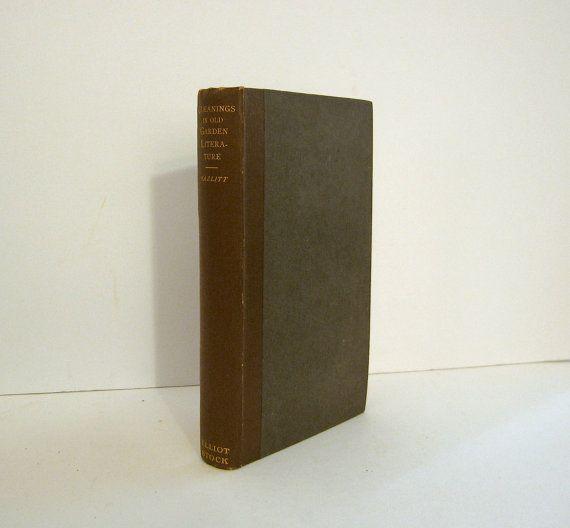 1887 in literature