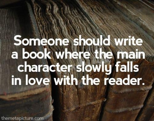 Someone to write a book for you