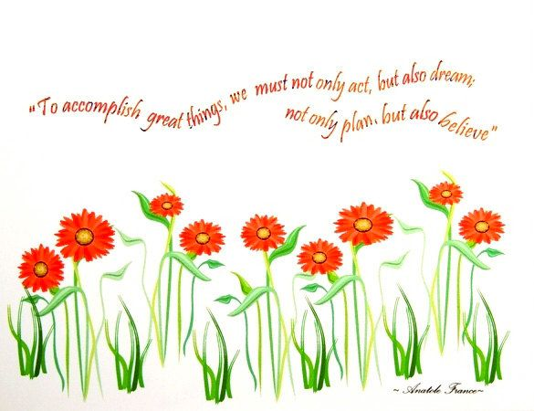 inspirational quotes for spring google search spring