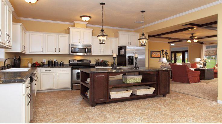 Single Wide Mobile Home Interiors Joy Studio Design