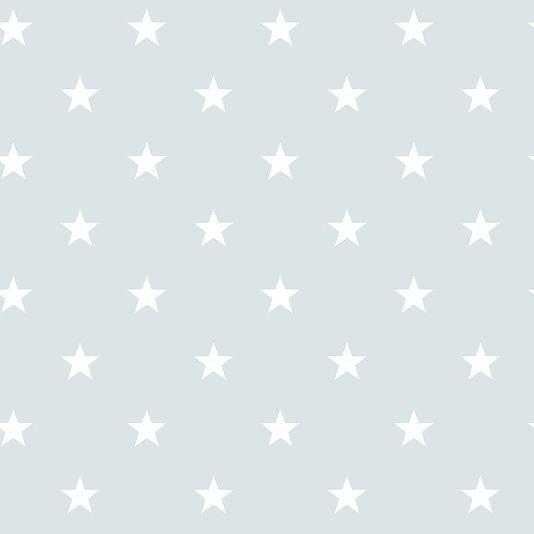 Best 25 aqua wallpaper ideas on pinterest anna french wallpaper wallpaper ideas and girls