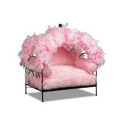 Girl Dog Beds Fancy Cat Bed For Girl Cats In Dog