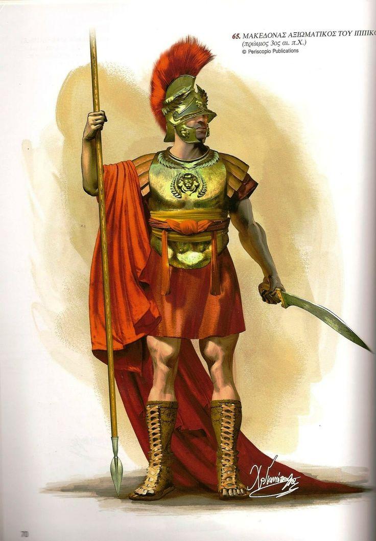 Athenian military - Wikipedia