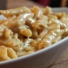 Beecher's Flagship Cheese Sauce | Great eats | Pinterest
