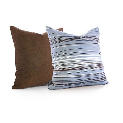 Pin by Z Patio Furniture - Your Patio Furniture Guide on Throw Pillow?