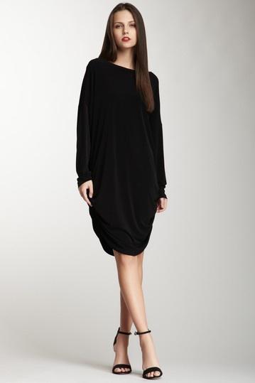 plus size dresses under $30