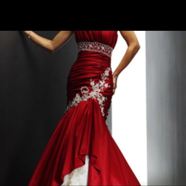 My dream dress:)