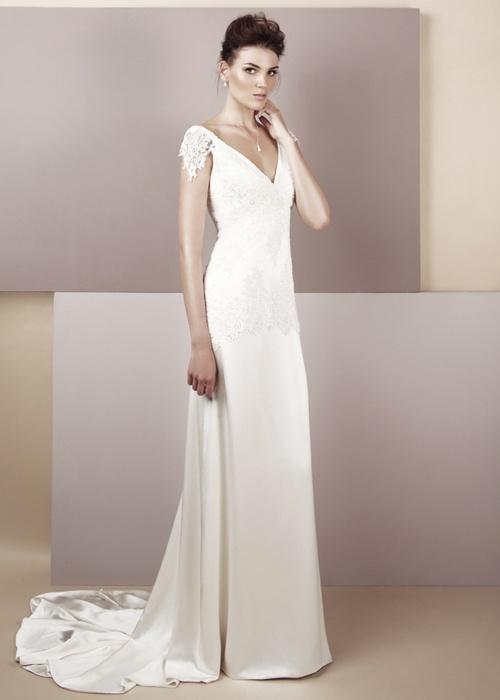Pinterest for Custom wedding dress near me