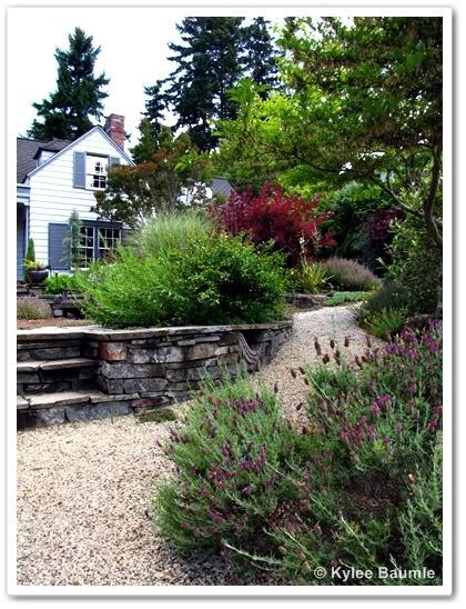 Tiered Gardens Gardening Ideas Pinterest