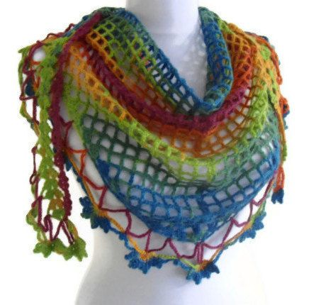 Girl Charlee :: Your online fabric store for unique knit