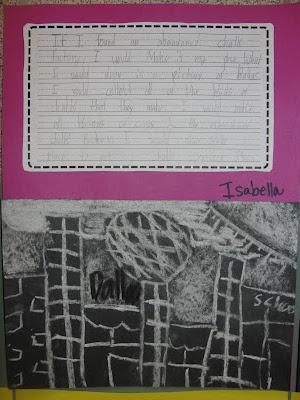 CHALK BOX KID WORKSHEETS - kid worksheet