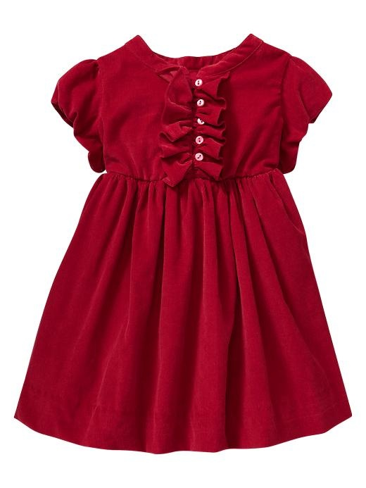 Holiday Dresses Gap 84