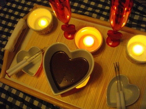 helzberg valentines day sale