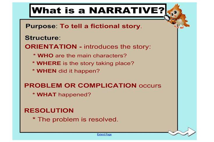 explain the differences between a descriptive essay and a narrative essay