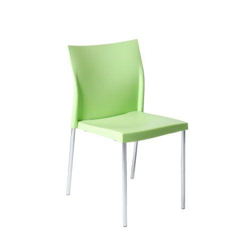 Lime Green Dining Chair GREEN Grass Of Home Pinterest