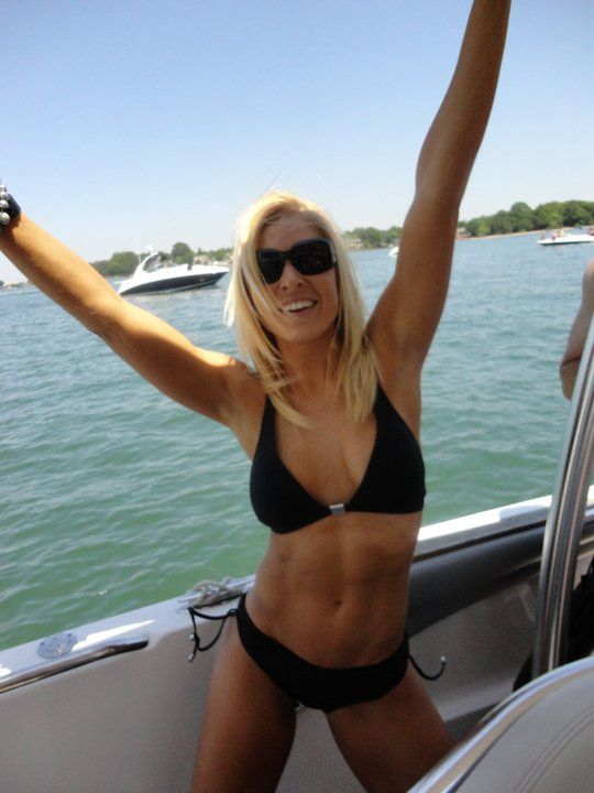 Top 10 smartest fox news babes who is hottest you decide page 4