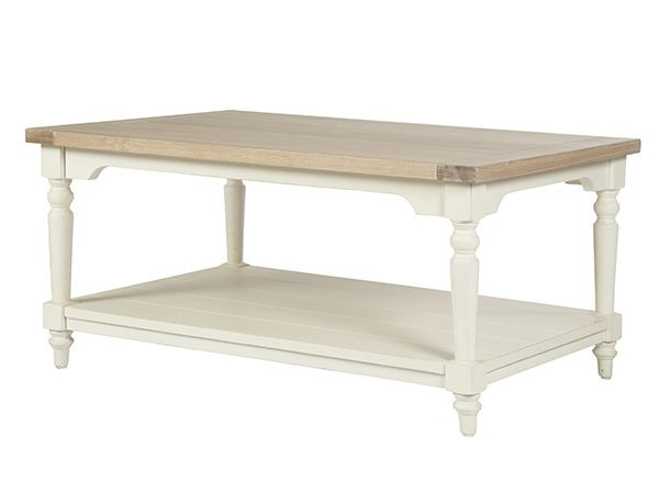 Dorset Coffee Table RRP 1395 From The Laura Ashley Australia
