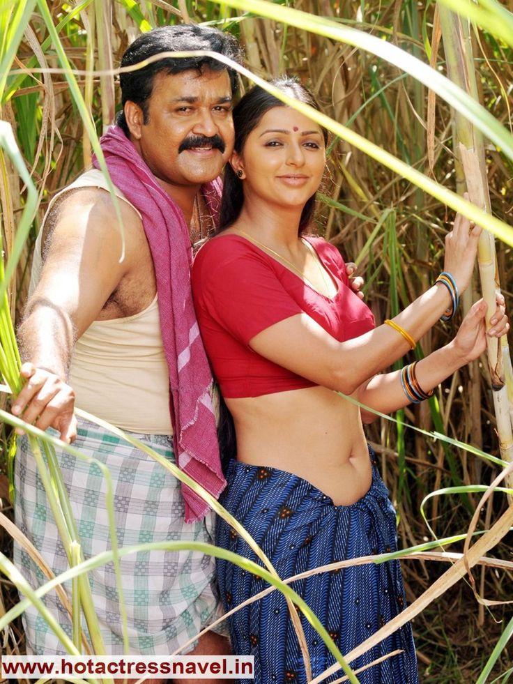 Bollywood Schauspielerin Bhumika Chawla Porno