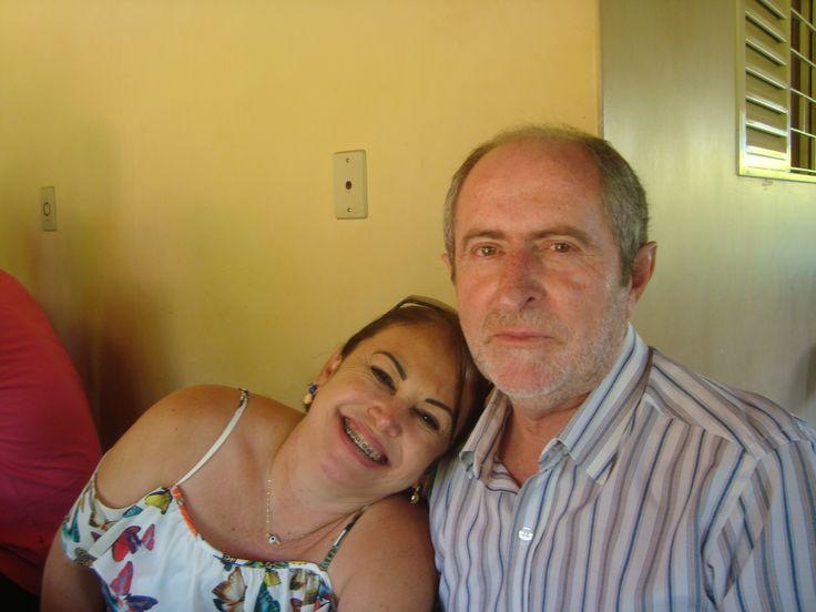 15/11/2014 - Confraternização SMAURB