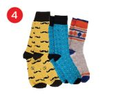 For your special guy-Buy socks online |Sock of the Month Club