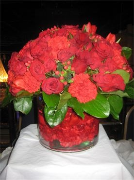 Wedding Flowers Long Island Events Floral Design Wedding And Event Flowers For The Long Island