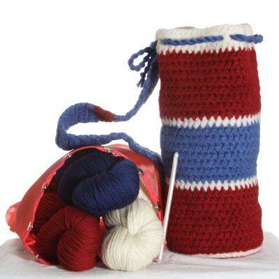 Summer sling | Crochet Bags | Pinterest