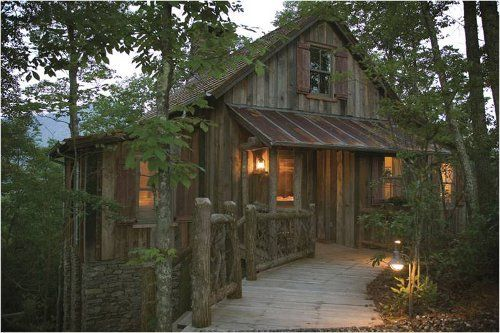 Pin by ashley king on daydream cabin pinterest for Balsam house