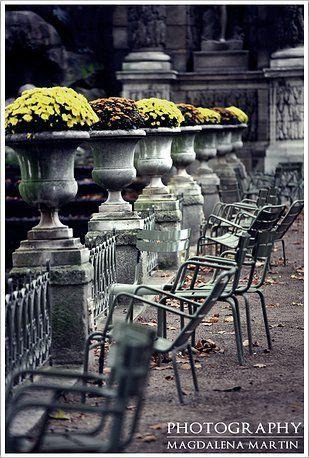 magdalena martin, paris photographer, paris | autumn